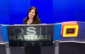 Susan NASDAQ cropped