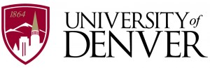 UniversityOfDenver-SignatureLg LOGO USE