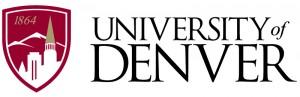 UniversityOfDenver-SignatureLg LOGO USE